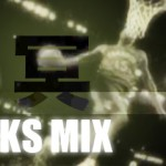 NBA 冥 DUNKS MIX