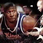 バスケとベースを愛したハッピーマン – Wayman Tisdale