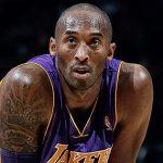 ESPNがコービーブライアントによるバスケ分析番組の放送開始を発表