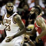 ESPNが2017-2018シーズンの各アワード受賞者予想を発表