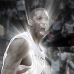 NBA Tracy McGrady Career Mix