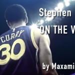 ステファンカリー NBAファイナル2015 プレビュー動画