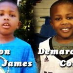 レブロンジェームス少年がデマーカスカズンズのオールスター選出をVineで支援