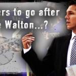レイカーズが新ヘッドコーチにウォリアーズのルークウォルトンを熱望か