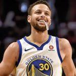 NBAが2017-18シーズン第1四半期ジャージ&チームグッズ売り上げランキングを発表、安定の人気を誇るカリー&ウォリアーズ