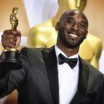 コービーブライアントが手掛けた短編アニメーション「Dear Basketball」がアカデミー賞を受賞