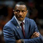 ラプターズが7年間に渡り指揮をとったヘッドコーチ、ドウェインケイシーを解雇