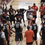 バスケ指導者&選手必見、2日間に渡るUSA代表ミニキャンプのノーカット動画が公開