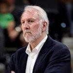 スパーズのポポビッチ監督が現代バスケに苦言「私は3ポイントが嫌いだ、それは20年間変わらない」